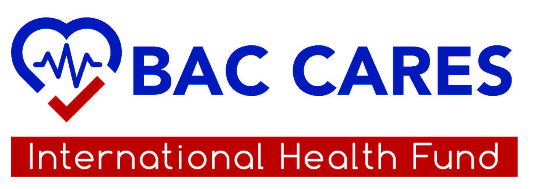 BAC CARES